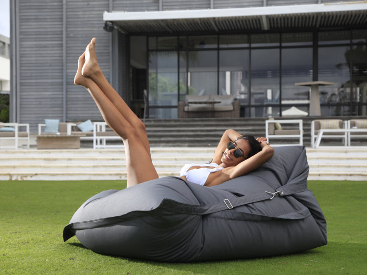 Big Daddy Bean Bag