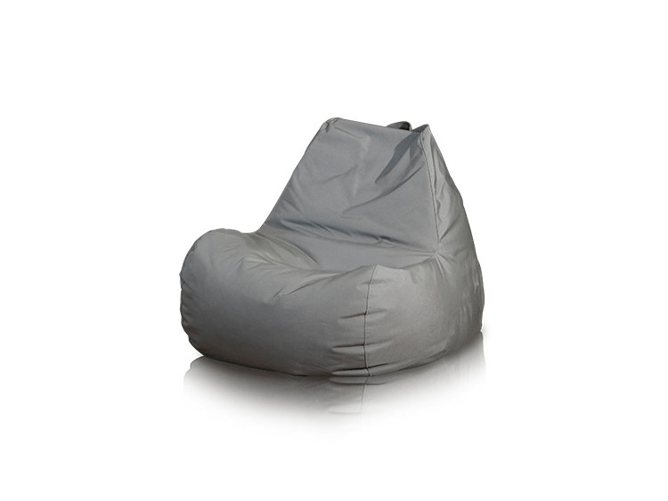 Lola Kids Bean Bag